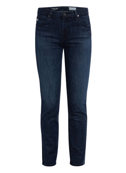 AG Jeans Jeans THE PRIMA ANKLE, Farbe: PXCL DARK BLUE (Bild 1)