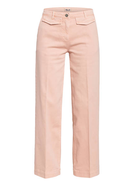 BAUM UND PFERDGARTEN Jeans NIA, Farbe: ROSE (Bild 1)