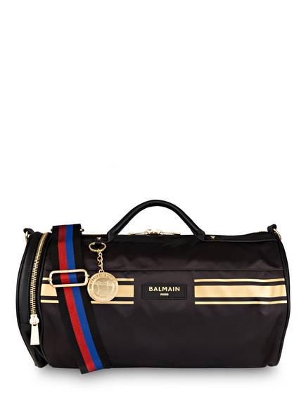 PUMA Sporttasche , Farbe: SCHWARZ (Bild 1)