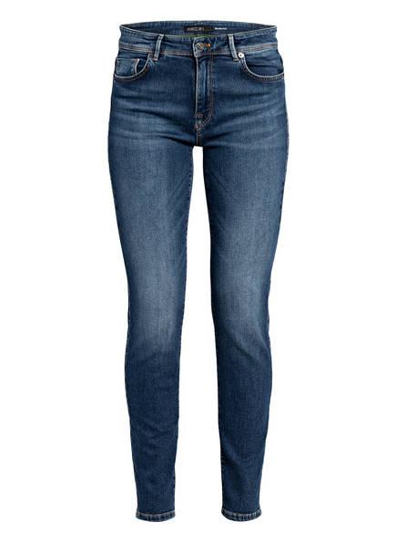 MARC CAIN Jeans, Farbe: 357 DARK BLUE (Bild 1)