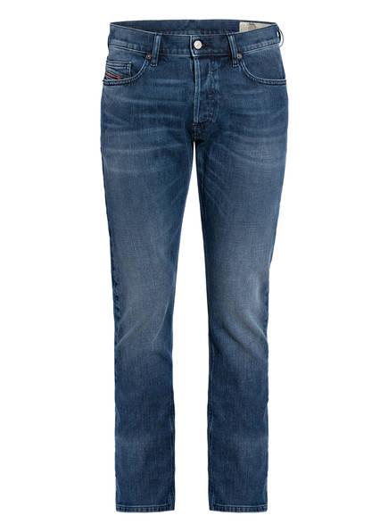 DIESEL Jeans D-LUSTER Slim Fit , Farbe: 01 BLUE (Bild 1)