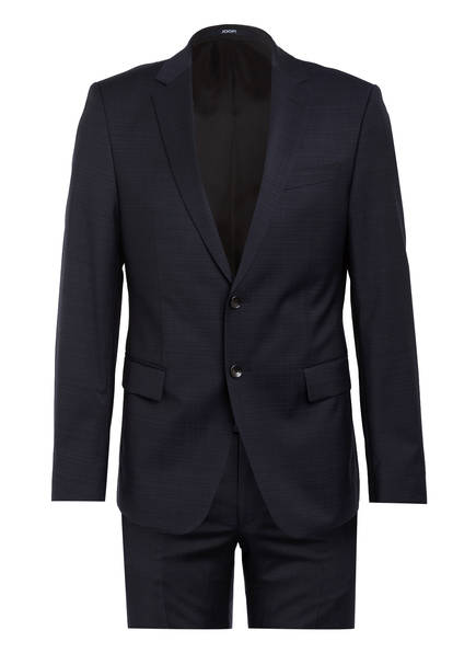 JOOP! Anzug HERBY-BLAYR Slim Fit, Farbe: DUNKELBLAU (Bild 1)