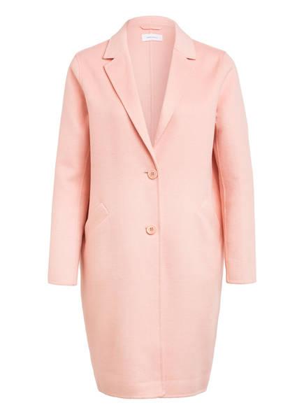 DARLING HARBOUR Mantel, Farbe: ROSE (Bild 1)