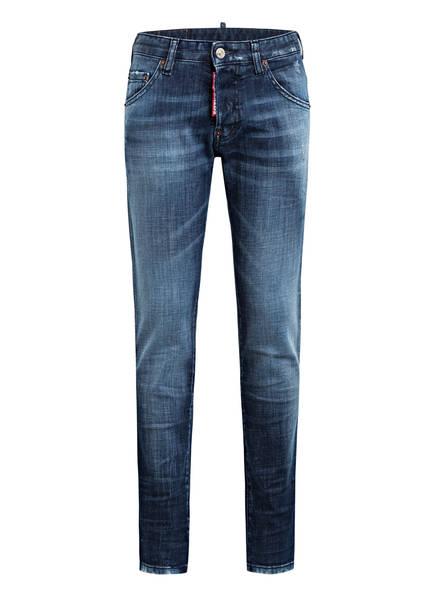 DSQUARED2 Jeans, Farbe: DQ01 BLUE (Bild 1)