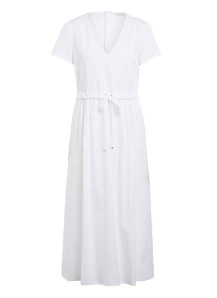 RIANI Kleid , Farbe: WEISS (Bild 1)