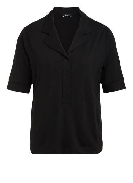 RIANI Blusenshirt , Farbe: SCHWARZ (Bild 1)