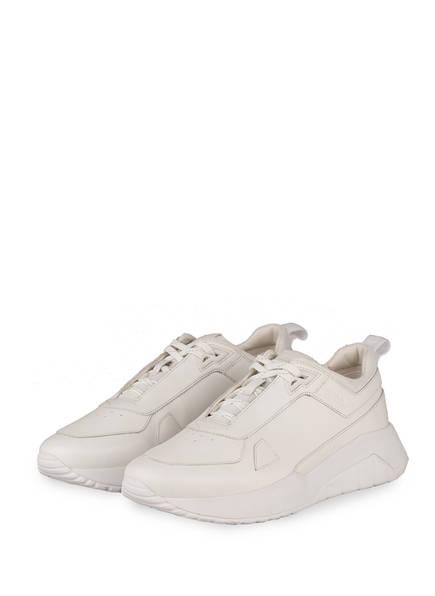 HUGO Sneaker ATOM, Farbe: WEISS (Bild 1)