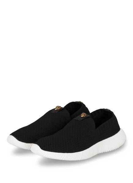 KURT GEIGER Sneaker LORNA , Farbe: SCHWARZ (Bild 1)