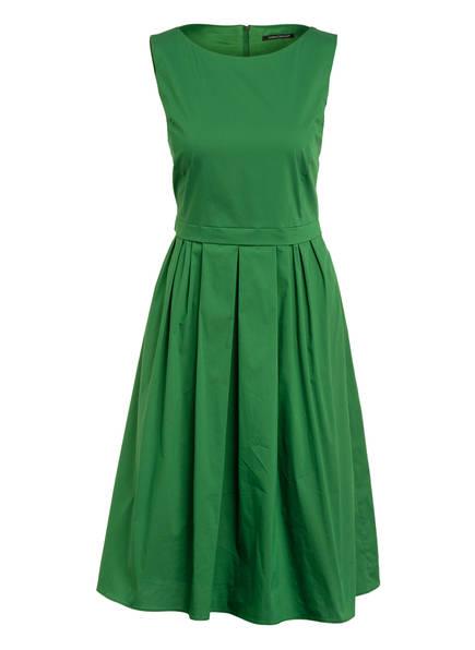 LUISA CERANO Kleid , Farbe: GRÜN (Bild 1)
