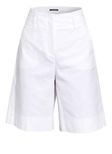 LUISA CERANO Shorts , Farbe: WEISS (Bild 1)
