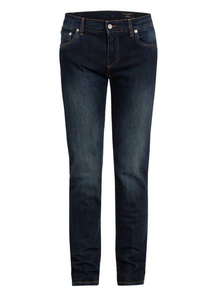 DOLCE&GABBANA Jeans Slim Fit, Farbe: S9001 BLUE (Bild 1)