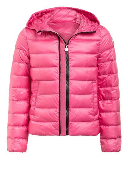 Moncler Mädchen Jacken, Jacken günstig kaufen | eBay