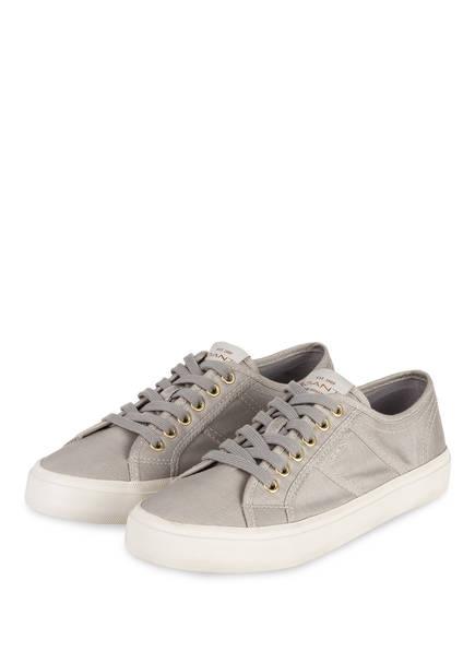 GANT Sneaker PINESTREET, Farbe: GRAU (Bild 1)
