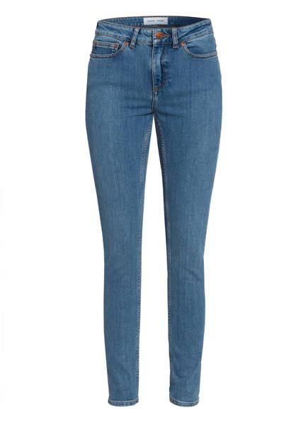 SAMSØE  SAMSØE Jeans ALICE, Farbe: 00088 LIGHT OZONE BLUE (Bild 1)