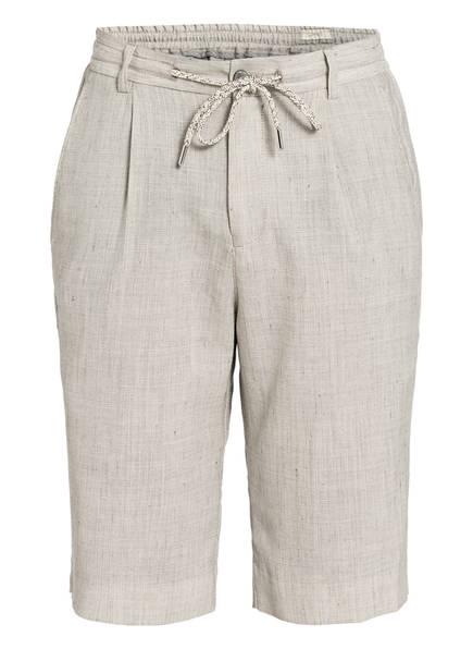 CHAS Shorts, Farbe: BEIGE (Bild 1)