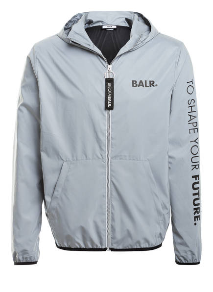 BALR. Jacke , Farbe: GRAU (Bild 1)