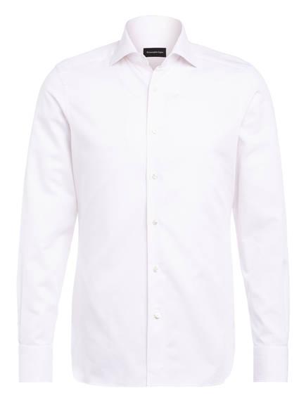 Ermenegildo Zegna Hemd Slim Fit, Farbe: HELLROSA (Bild 1)