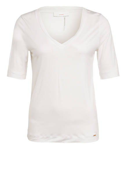 CINQUE T-Shirt CISVENJA, Farbe: WEISS (Bild 1)