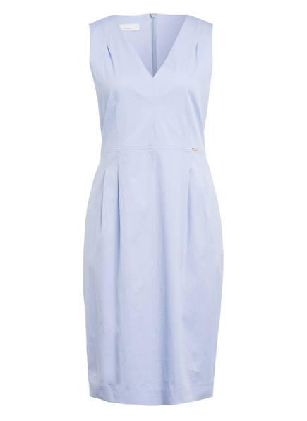 CINQUE Kleid CIEDA, Farbe: HELLBLAU (Bild 1)