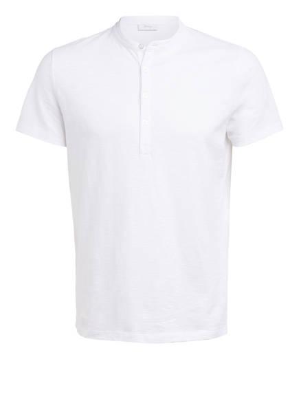 mey Lounge-Shirt , Farbe: WEISS (Bild 1)