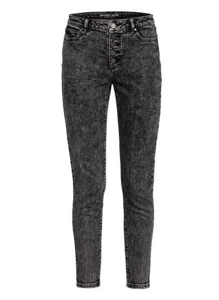 MICHAEL KORS Skinny Jeans , Farbe: SCHWARZ (Bild 1)
