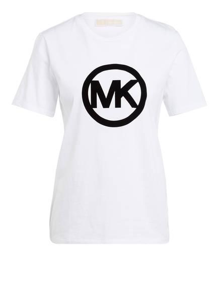 MICHAEL KORS T-Shirt, Farbe: WEISS (Bild 1)