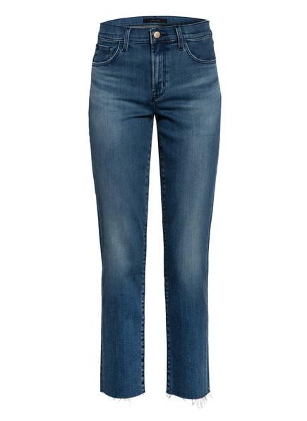 J BRAND Jeans ADELE, Farbe: BLUE (Bild 1)