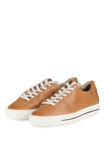 Paul Green Sneaker in 2020 | Paul green sneaker, Sneaker