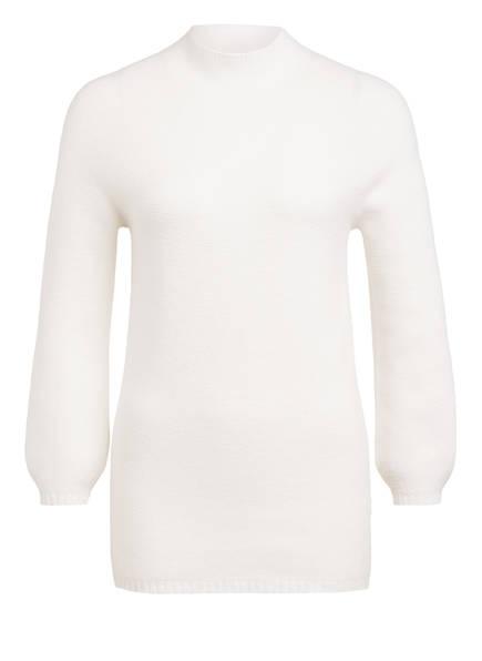 RINASCIMENTO Pullover, Farbe: WEISS (Bild 1)