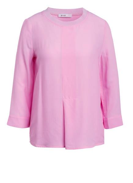 rich&royal Bluse, Farbe: ROSA (Bild 1)