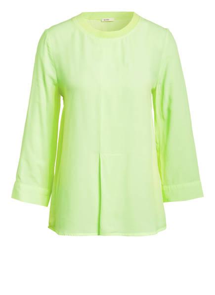 rich&royal Bluse, Farbe: NEON GELB (Bild 1)