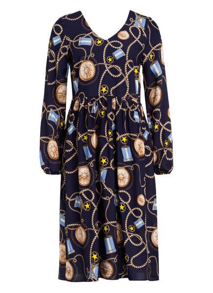 Kleid von rich&royal bei Breuninger kaufen
