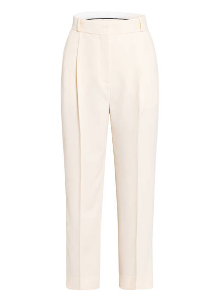 SEE BY CHLOÉ 7/8-Hose , Farbe: CREME (Bild 1)
