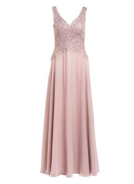 Vera Mont Abendkleid, Farbe: ROSE (Bild 1)