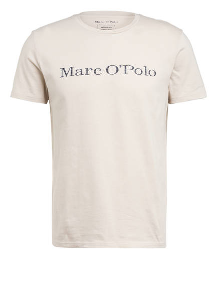 Marc O'Polo T-Shirt, Farbe: CREME (Bild 1)