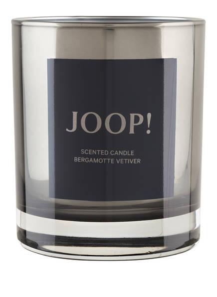 JOOP! Duftkerze, Farbe: GRAU (Bild 1)