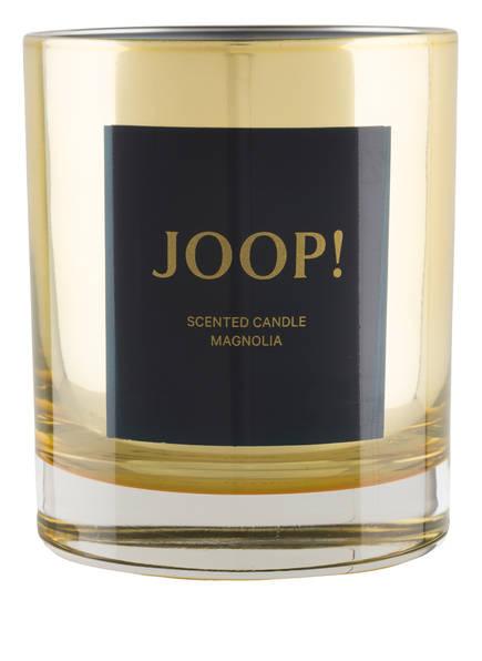 JOOP! Duftkerze, Farbe: GOLD (Bild 1)