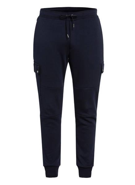 POLO RALPH LAUREN Sweatpants , Farbe: DUNKELBLAU (Bild 1)