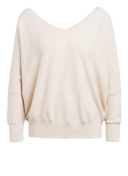 ba&sh Pullover ELSY, Farbe: CREME (Bild 1)