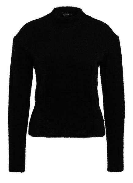 RINASCIMENTO Pullover, Farbe: SCHWARZ (Bild 1)