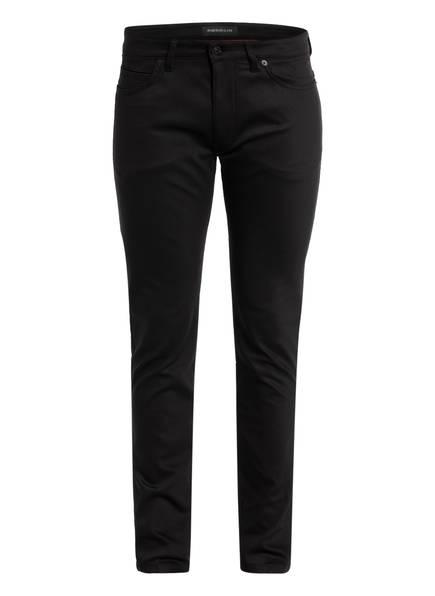DRYKORN Jeans JAZ Slim Fit , Farbe: 1000 SCHWARZ (Bild 1)