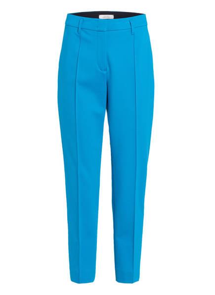 DOROTHEE SCHUMACHER Hose, Farbe: BLAU (Bild 1)