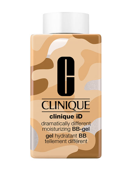 CLINIQUE CLINIQUE ID™ BASE (Bild 1)