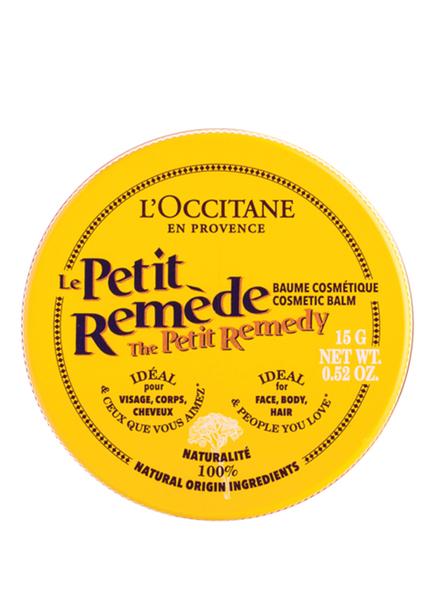 L'OCCITANE THE PETIT REMEDY (Bild 1)