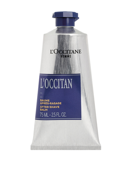 L'OCCITANE L'OCCITAN (Bild 1)