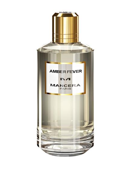 MANCERA AMBER FEVER (Bild 1)