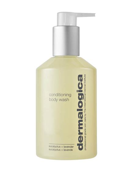 dermalogica CONDITIONING BODY WASH (Bild 1)
