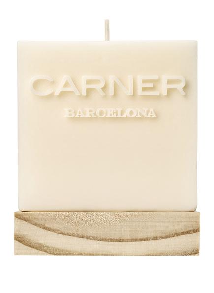 CARNER BARCELONA LATIN LOVER (Bild 1)