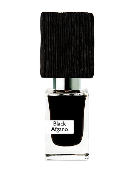 NASOMATTO BLACK AFGANO (Bild 1)