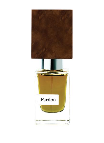 NASOMATTO PARDON (Bild 1)